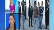 Müge Anlı cinayeti çözdü, polis canlı yayını bastı!
