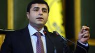 Kendi ülkesinde sürgünde olan onbinlerce Ahmet Kaya var!