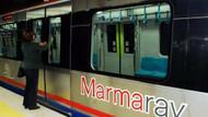 Marmaray ilk gün kaç yolcu taşıdı!