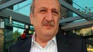 Mehmet Ağar'a güzel haber! Cezaevine girmeyecek!