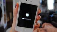 Apple çakma şarj cihazlarını takas ediyor!