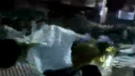 Demokrat Parti iftarında kavga! Masalar havada uçuştu...