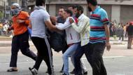 Mısır'da yine ortalık karıştı! En az 28 ölü...
