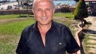 Yaşar Nuri, yoğun bakımda değil tatildeymiş!