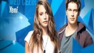 Star TV'nin yeni sezon tanıtımı yayınlandı!