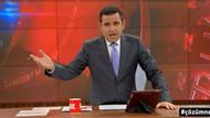 Fatih Portakal: Zafiyetlerin sorumlusu valiler mi?