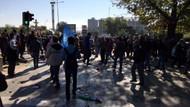 Ankara'daki patlama dünya basınında