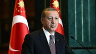 Erdoğan: Askerimize yapılan saldırıdan farkı yoktur