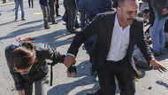 Başbakanlık'tan patlamaya yayın yasağı