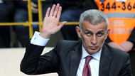 Trabzonspor: Hukuk tarihinde kara bir leke