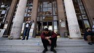3 soruda Ankara terör saldırısı