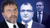 Ahmet Hakan Ankara'daki katliamdan MİT'i suçladı!