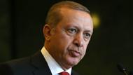 Erdoğan, Altınok ve Fidan'ı kabul edecek