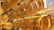 Altının gram fiyatı 100 lirayı aştı