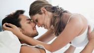 Filmlerden yanlış öğrendiğimiz 9 seks efsanesi