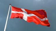 İsviçre: Farkına çok geç vardık