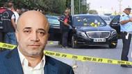 Murat Sancak, kumar borcu yüzünden mi vuruldu?
