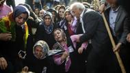 NYT: Ne keder ne de zafer Türkleri birleştirdi