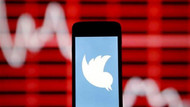 Twitter, 336 kişiyi işten attı