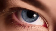 Gözlerinizin Mavi Olma Nedeni