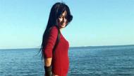 İntikam cinayetinin zanlısı kadın çıktı