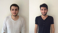 Twitter'ın açığını 2 Türk öğrenci kapattı!