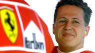 Schumacher'in tedavisine 53 milyon lira harcanmış