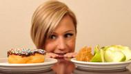 Sağlıklı kilo vermenin yeni trendi, yasaksız diyet