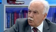 Perinçek: Ankara saldırısının arkasında...