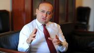 Akdoğan: Bakanların istifası teröristleri sevindirir