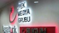 İpek Medya'dan Türksat açıklaması