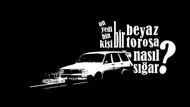90'ların ölüm arabaları, Beyaz Toros nedir?