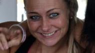Almanya'da yaşayan Türk kızı ölü bulundu