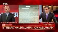 Ankara katliamında şok belge