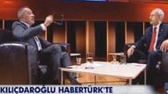 Fatih Altaylı CHP'lileri neden kızdırdı?