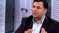 Mustafa Varank ile CHP'li Yarkadaş'ın atışması