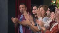 Güldür Güldür Show Levent Kırca'yı Andı