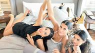 Ortadoğu'nun Kardashian ailesi