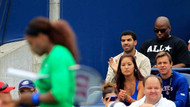 Serena Williams hamile!