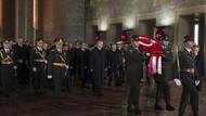 MHP'den dikkat çeken 29 Ekim tavrı