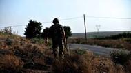 Mardin Valiliği: 9 terörist öldürüldü