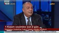 Türkeş'ten Bahçeli için merkez sol iddiası