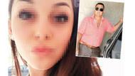 Kızım arkadaş kurbanı oldu, şimdi kayıp!