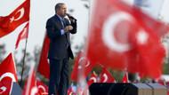 Brüksel Belediyesi, Erdoğan'a salon vermedi mi?