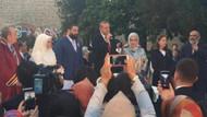 Erdoğan'ın 'Sağlam İrade'sine erişim engeli