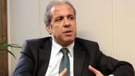 Şamil Tayyar: Paralel yapı terörist cesediyle kumpas yapıyor!