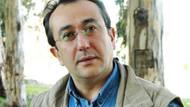 Tayfun Talipoğlu'na stent takıldı