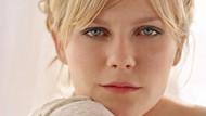 Kirsten Dunst: Keşke yemek yapabilseydim!