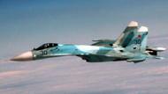 Rusya: Nato olayı çarpıtıyor