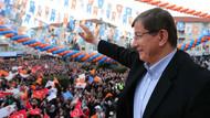 AK Parti Erzurum mitingi... CANLI